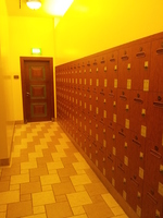 20120108_120511.jpg