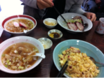 iphone/image-20120130195810.png